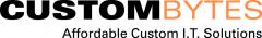 CustomBytes: Atlanta Georgia Custom Software Development